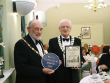 Brigg Children's Centre - Civic Award Winner 2011