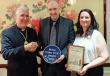 Civic Award Winner 2013