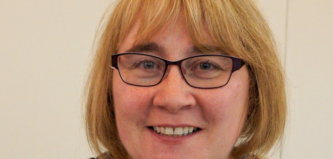 Message from Brigg Mayor, Cllr Sharon Riggall